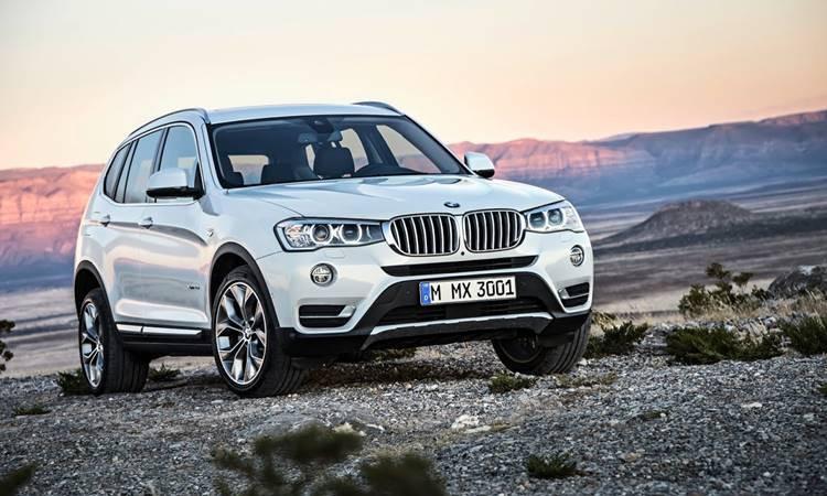 2018'in en güvenilir otomobil markaları