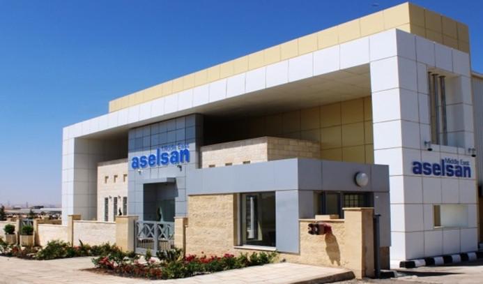 İşte Türkiye'nin en büyük sanayi kuruluşları