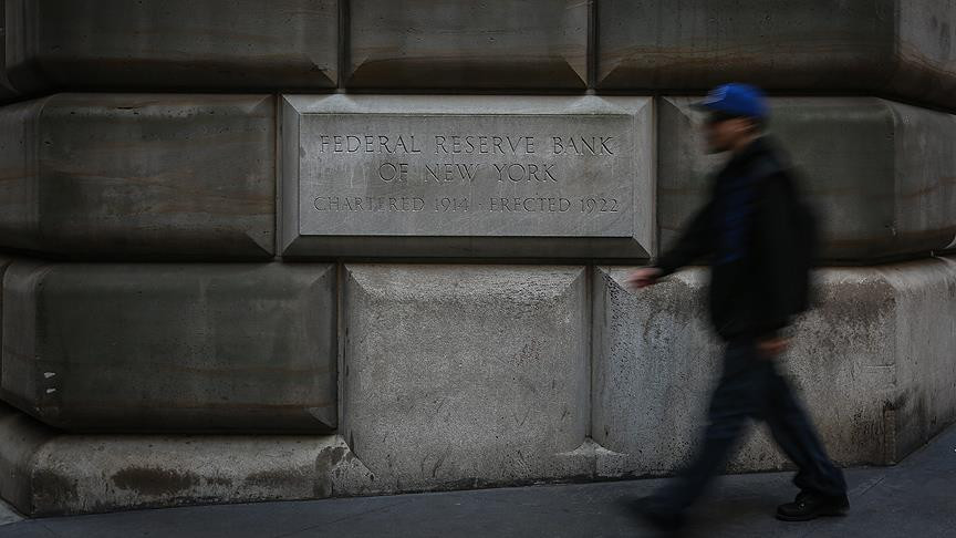 Fed yetkililerinden Amerika değerlendirmesi