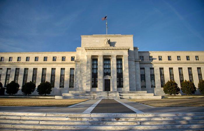 Richmond Fed Başkanı: Faizlerin yükselmesi için alan var