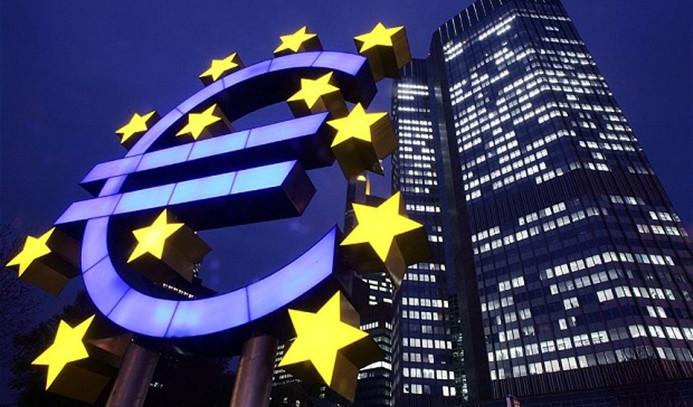 Ülke merkez bankalarının faiz oranları hangi seviyede?