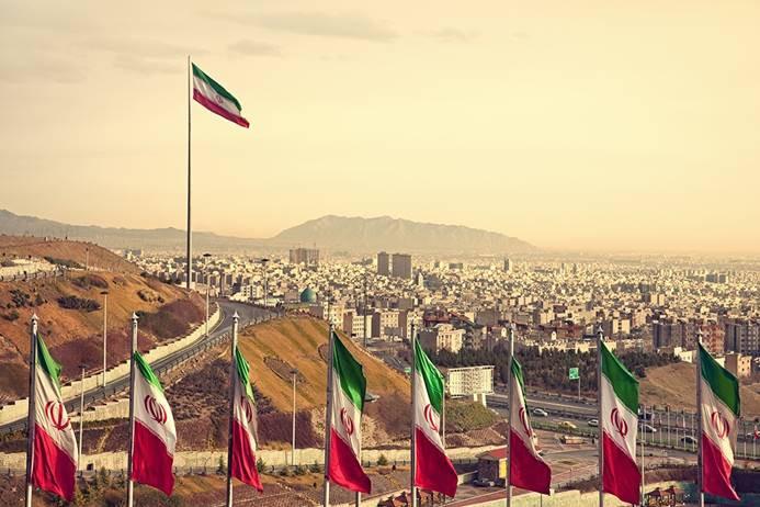 Trump'ın kararı İran ekonomisini nasıl etkiler?