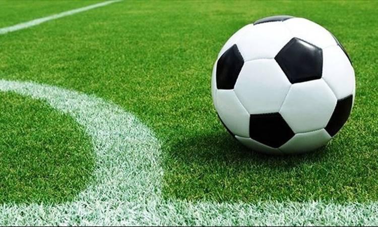 Dünyanın en değerli spor kulüpleri