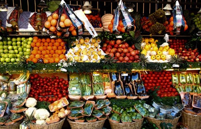 Yaz geldi, sebze-meyve fiyatı neden düşmüyor?