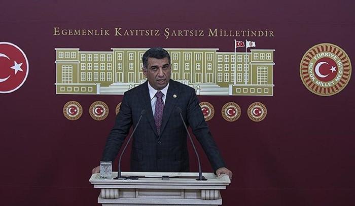 CHP'de kritik toplantı bitti
