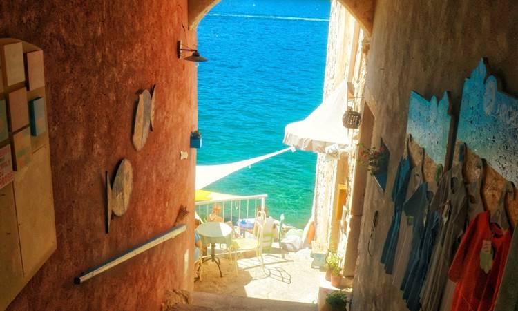 Avrupa tatili için en 'cool' yerler