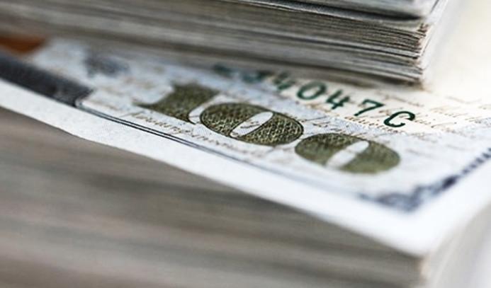 Dolar 4.60 civarında seyrediyor