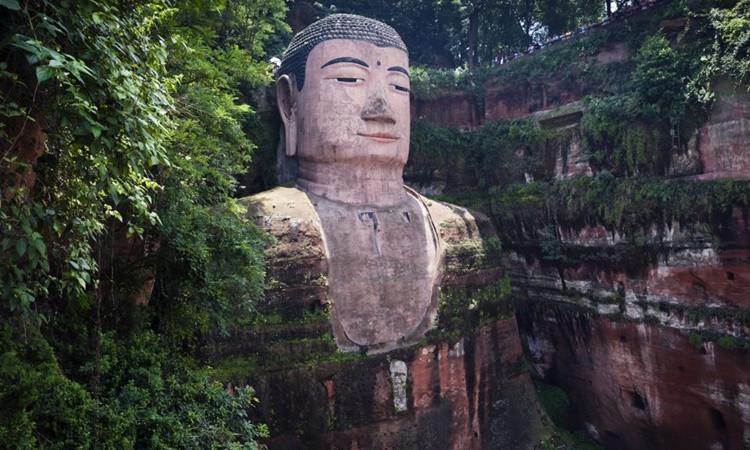 Asya'da ziyaret edilebilecek en iyi yerler - Sayfa 3