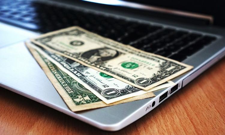 Veri ihlali ülkelere ne kadara mal oldu?