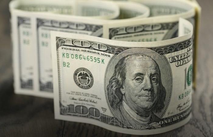 Dolar kritik karar öncesi 4.75'in altında