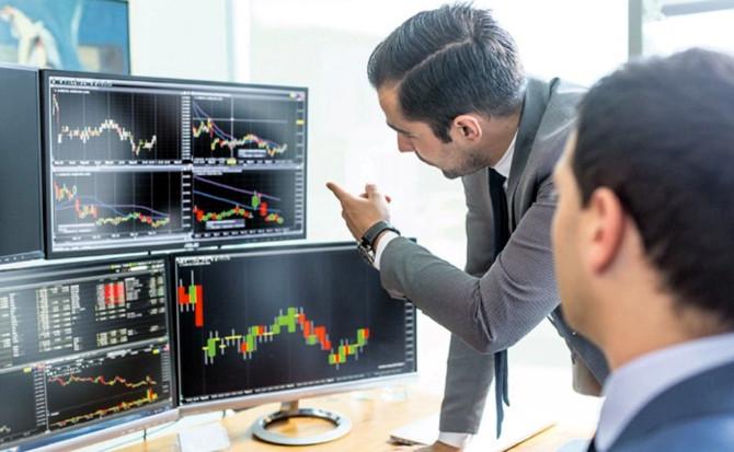 Ekonomistlerin yorumu:  Merkez 'güven farkı'nı azalttı