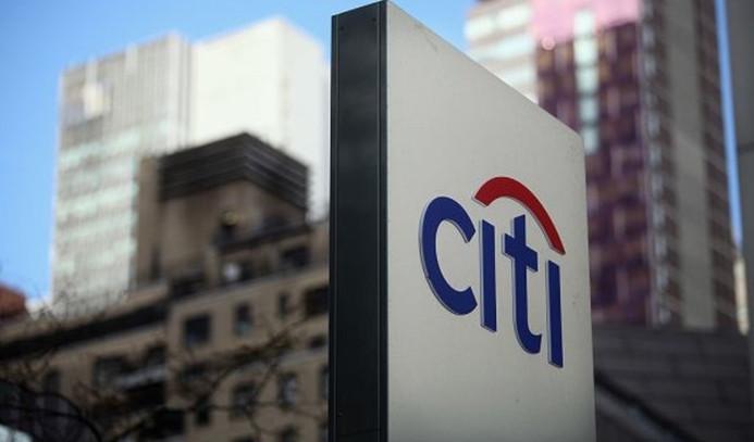 Dünyanın en büyük bankaları belli oldu