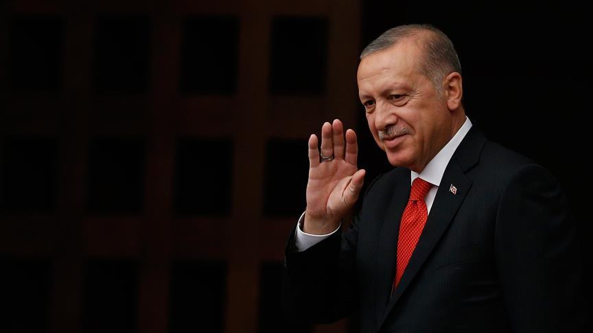 Türkiye yeni sisteme bugün geçiyor