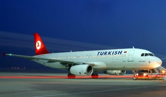 Türkiye'nin en büyük şirketleri belli oldu