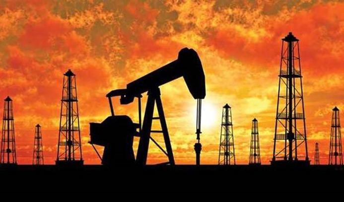 OPEC ülkelerinin petrol gelirleri