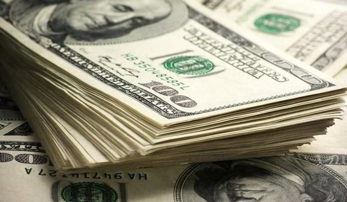 ABD'nin en zenginleri bir saatte ne kadar para kazanıyor?