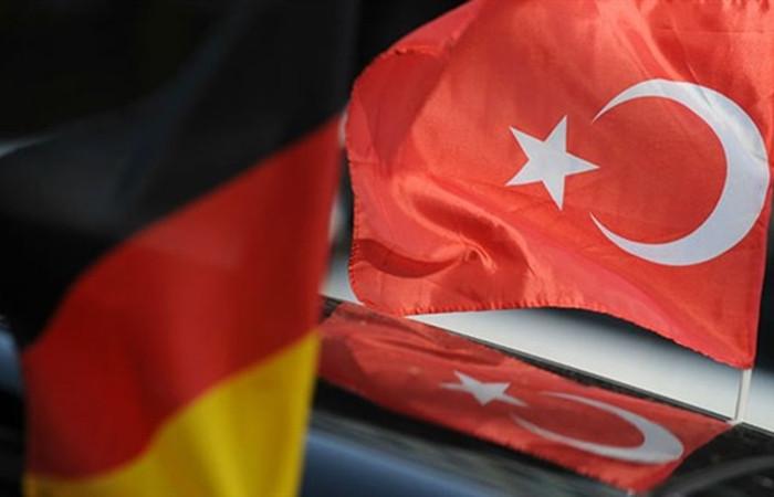 """""""Almanya, Türkiye'ye finansal destek verebilir"""" iddiası"""