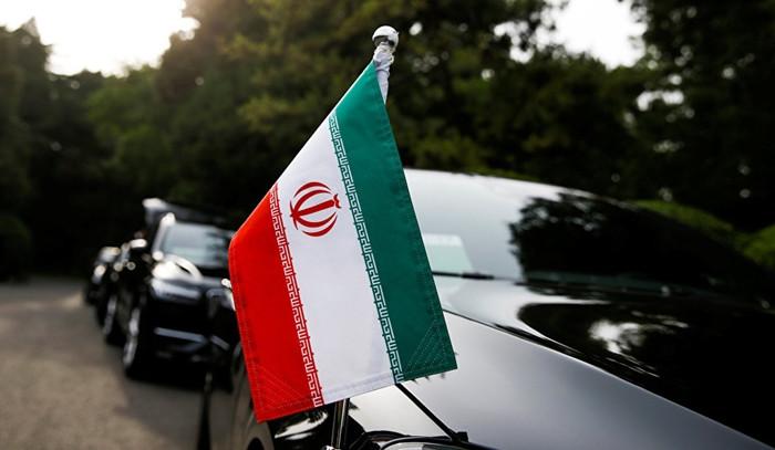 İran'a yönelik ambargo bugün başlıyor