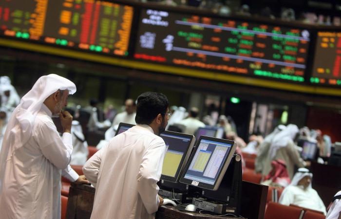 Suudi Arabistan, 7.5 milyar dolarlık tahvil sattı
