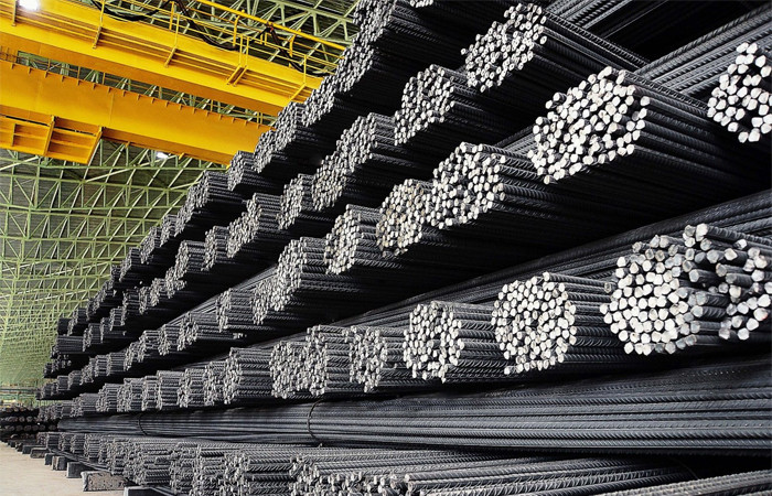 Çelik sektörünü bekleyen büyük tehlike