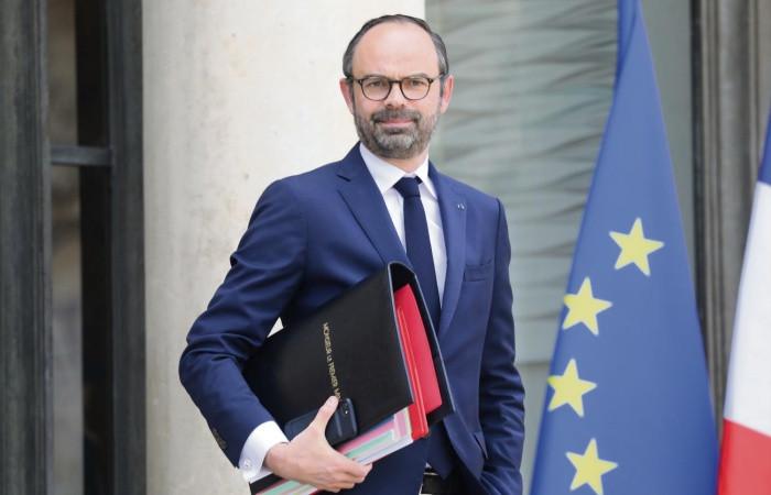 Fransa, anlaşmasız Brexit'e hazırlanıyor