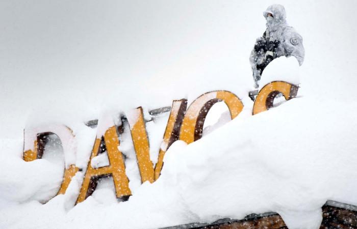 Davos'un önemi azalıyor mu?