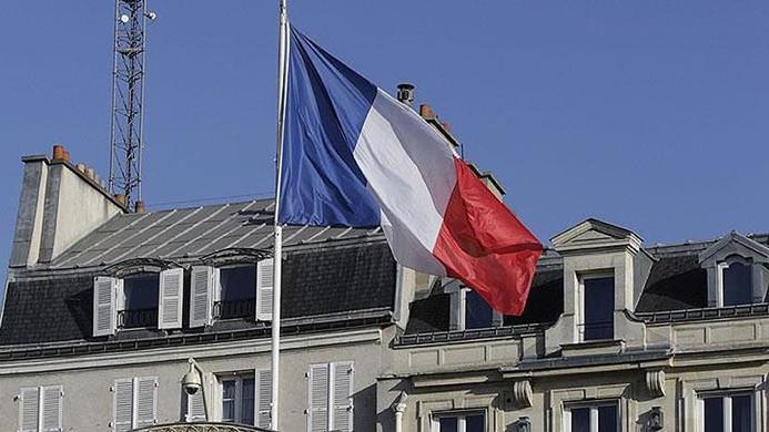 Suriye'deki 130 DEAŞ şüphelisi Fransa'da yargılanacak