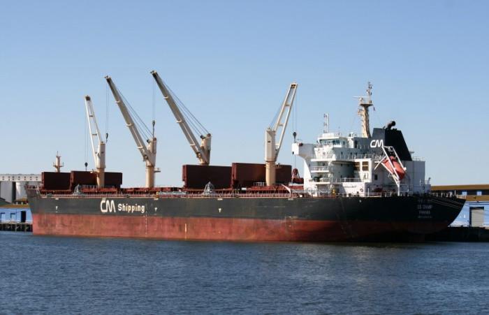 Navlunda düşüş hızlandı, gemi fiyatları yüzde 20 azaldı