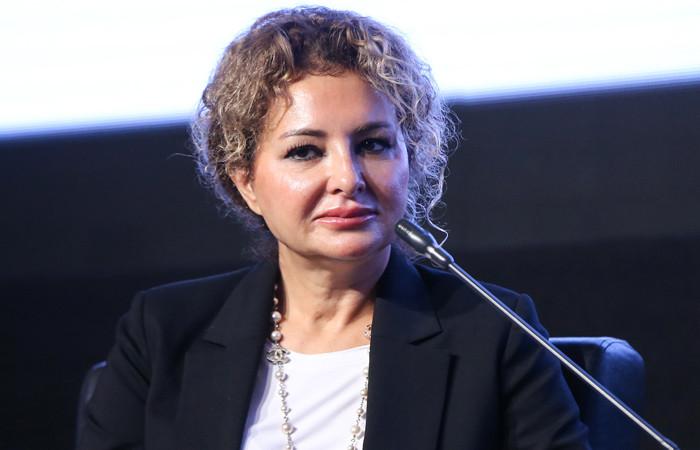 Citibank Türkiye CEO'su Akçaoğlu: Türkiye'de bankacılık sistemi gerçekten çok güçlü
