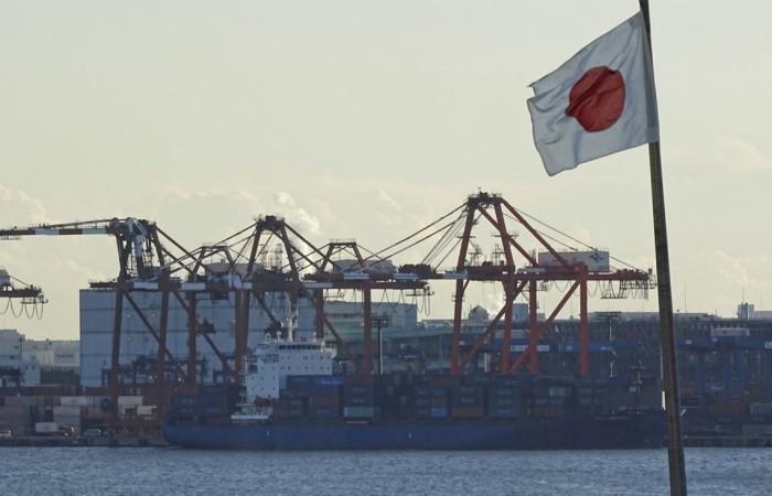 AB ve Japonya arasında gümrük vergileri kalktı