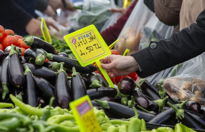 Marketler, 'tanzim'e düştü!