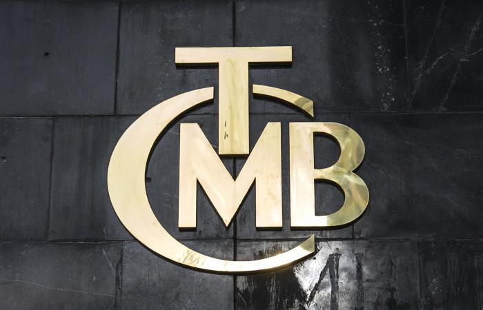 TCMB'nin zorunlu karşılık adımı ne anlama geliyor?