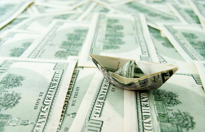 Fed sonrası dolar/TL'de ne bekleniyor?