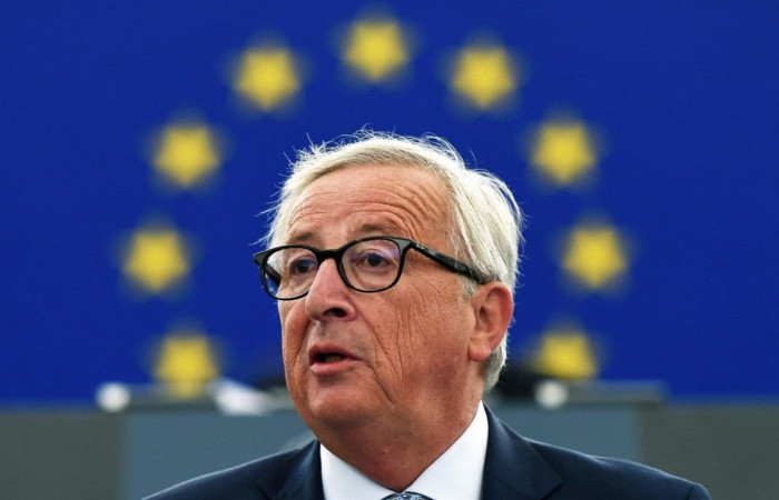 Avrupa, anlaşma umudunu yitiriyor