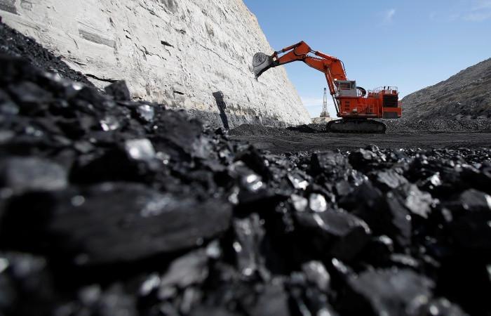 Yeni kömür sahaları özel sektöre açılacak
