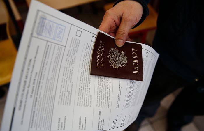 Türk iş insanları ve TIR'lar için vize kalktı
