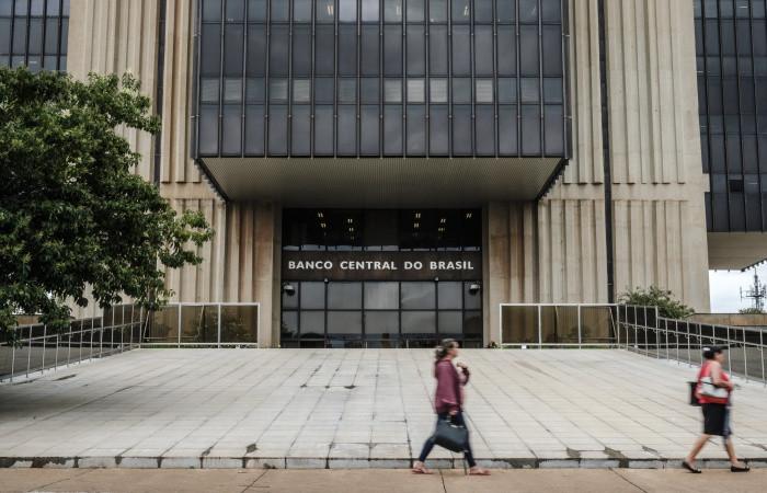 Brezilya MB sürpriz yapmadı