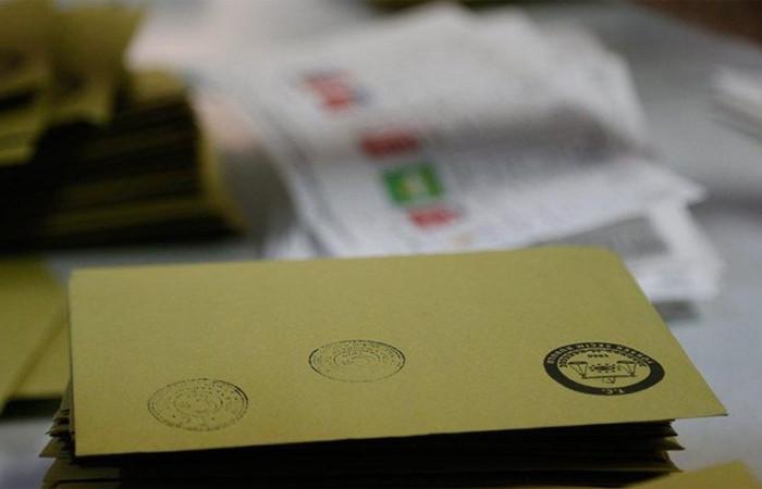 20 soruda 31 Mart seçimleri