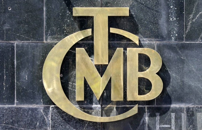 TCMB'den ikinci swap hamlesi
