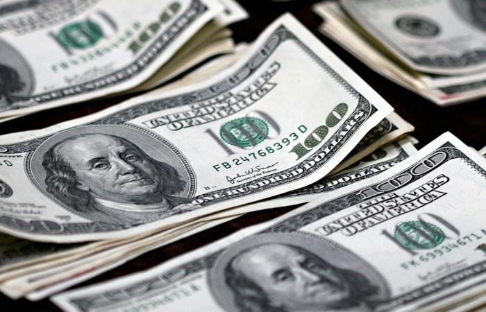 Erdoğan, dolardaki artış için ABD'yi suçladı