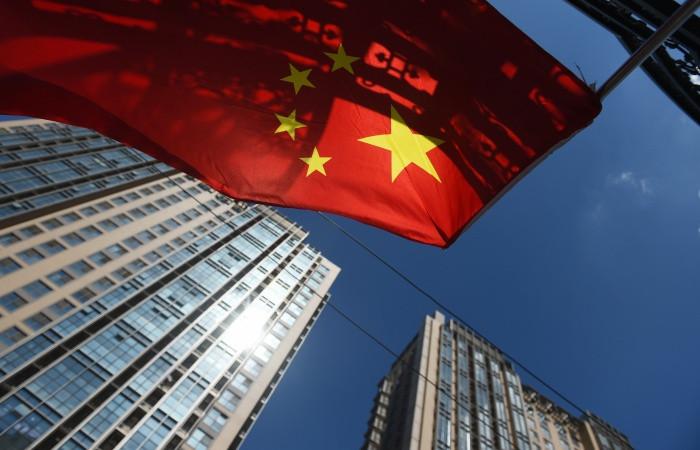 Çin, KOBİ'ler için 4 maddelik plan açıkladı