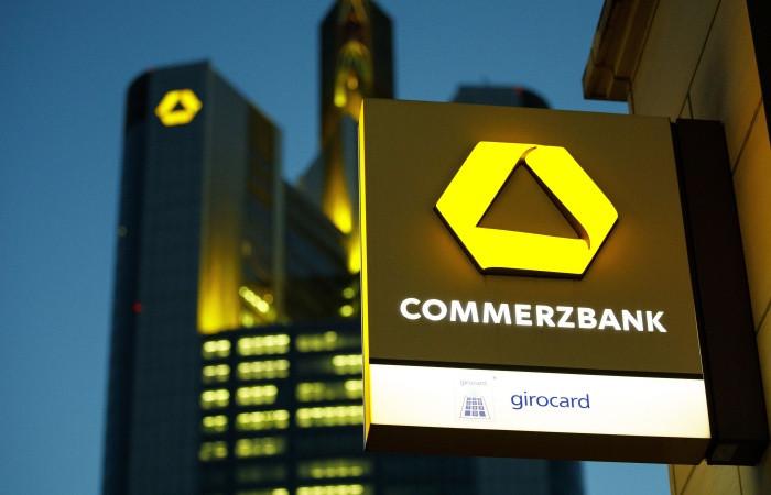 Commerzbank'dan TL uyarısı