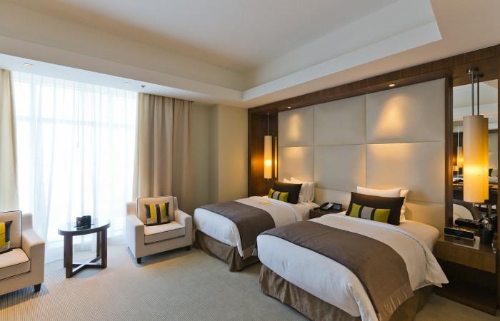 TÜROB: Bazı bölgelere otel yapılmasından yana değiliz