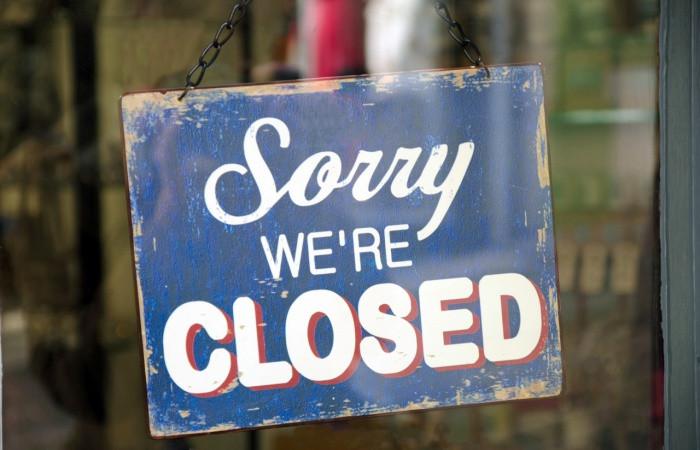 Borsalar tatile girdi, işlem hacimleri düştü