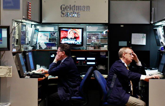 Goldman Sachs, faiz indirim beklentisini öteledi