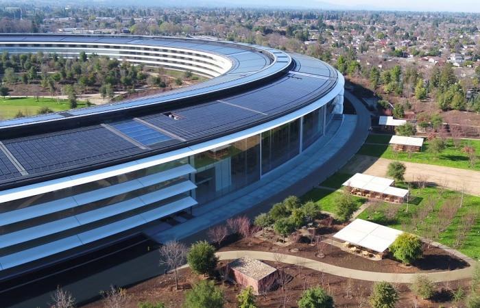 Google'ı bilmeyen yok, peki Huawei'nin evi nasıl?