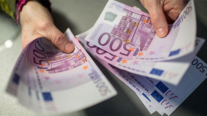Bankacılık sermayesini güçlendirmek için 3.7 milyar euroluk ihraç