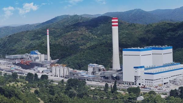 Türkiye'nin sanayi devleri açıklandı