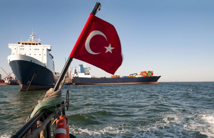 AB Komisyonu, Türkiye beklentilerini aşağı yönlü revize etti