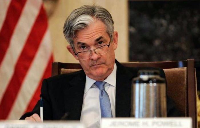 Fed Başkanı Powell: Faiz indirimi ihtimali güçlendi